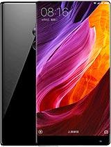 Xiaomi Mi Mix MORE PICTURES