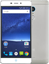 ZTE Blade V Plus MORE PICTURES