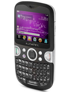 Alcatel-One-Touch-Net-1.jpg
