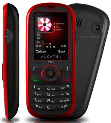 alcatel-505-00.jpg