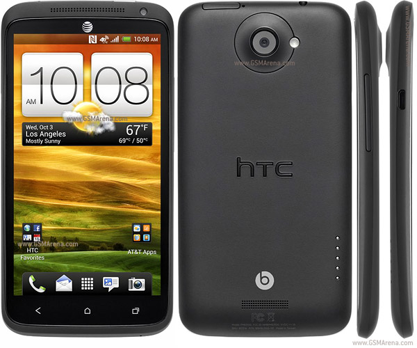 https://i1.wp.com/cdn2.gsmarena.com/vv/pics/htc/htc-one-x-plus.jpg