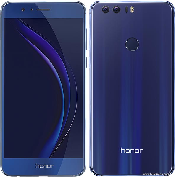 Image result for Honor 8
