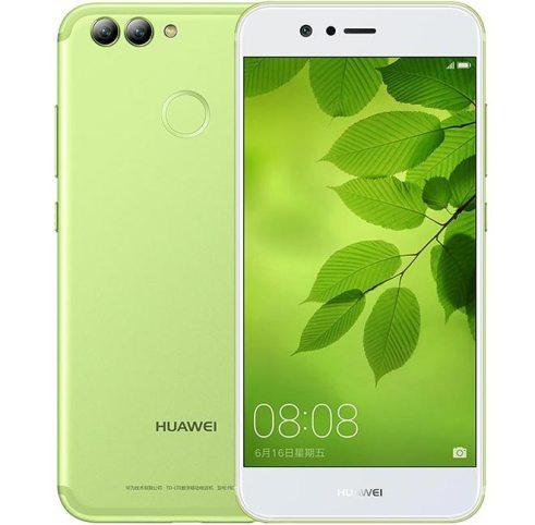 Картинки по запросу Huawei Nova 2i фото