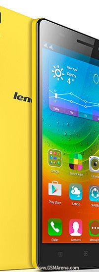 Review Lenovo A7000 Indonesia