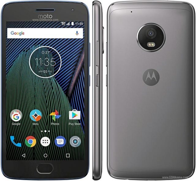 Image result for motorola g5 plus
