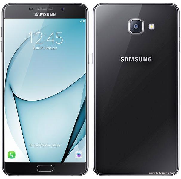 2017 A7 Samsung Galaxy Price
