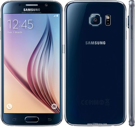 Image result for samsung galaxy s6