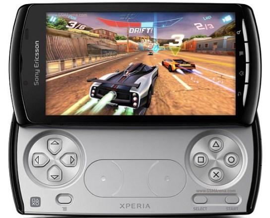 Sony-Ericsson-Xperia-Play-ofic-1.jpg