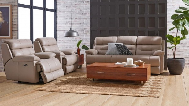 Harvey Norman Sofa Reviews Brokeasshome Com