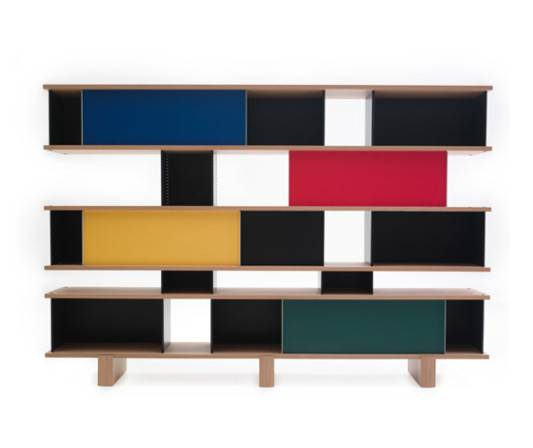miami art basel 2013 fireplace chats. Black Bedroom Furniture Sets. Home Design Ideas