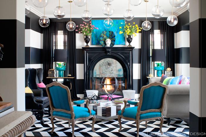 Kardashian Home Interior Design