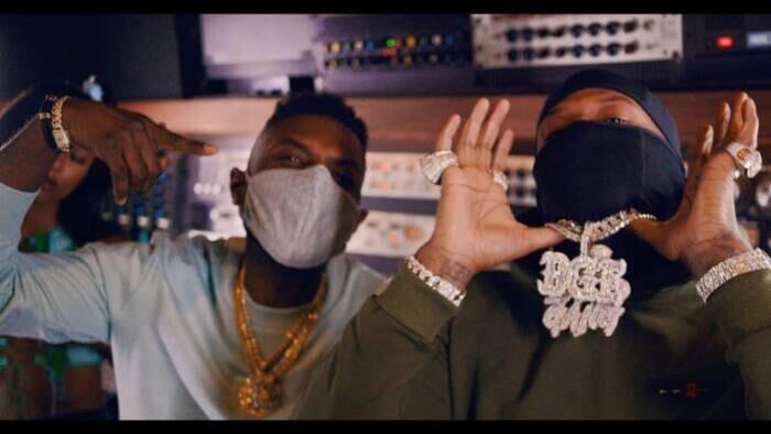 """i-LuV3-m3-Thumbnail-1 Vi City ft. Moneybagg Yo - """"i LuV3 m3"""""""