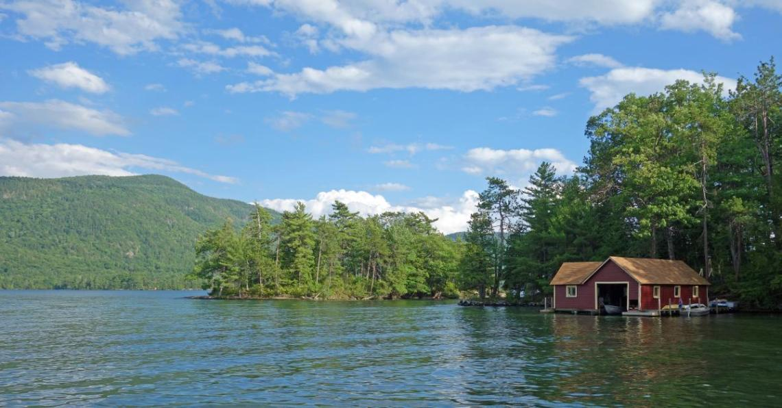 Lake George Vacation Rentals Cabins Houses Hometogo