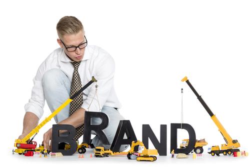 branding trends