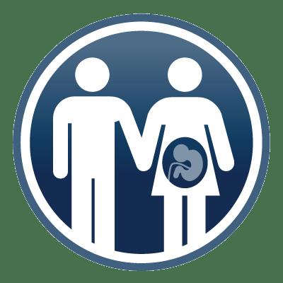 Pregnancy_Icon