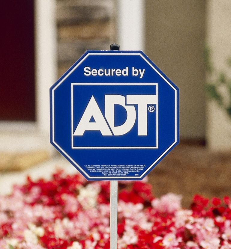 Adt Security Yelp Reviews