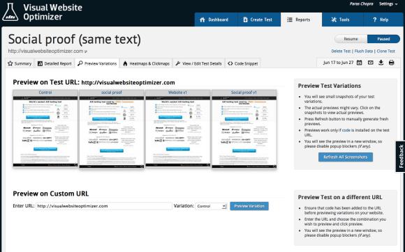 visual_website_optimizer