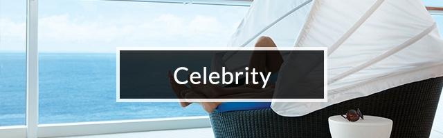 celebrity-1.jpg