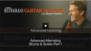 online guitar lessons best