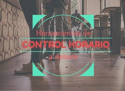 Herramientas_control.jpg