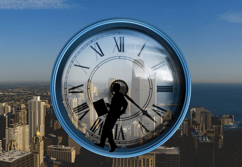 software_gestion_tiempo-2.png