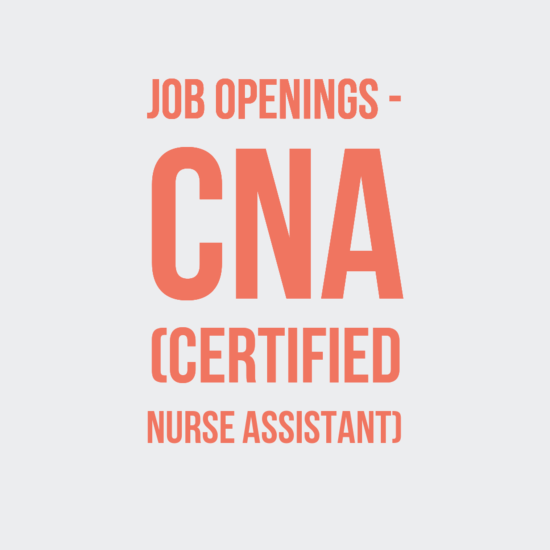 Cna Financial Companies News Videos Images Websites Wiki