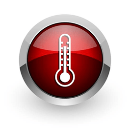 thermometer_resized