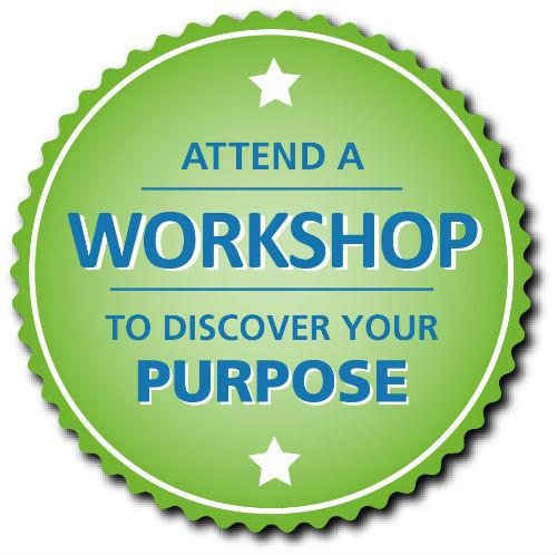 Purpose_Attend_a_Workshop.jpg