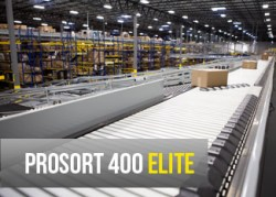innovations-prosort400-elite