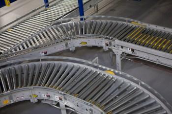 ConveyorSafety
