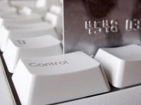 Omni-channel-e-commerce