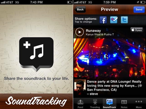 using_soundtracking_iphone_app_shares_your_songs_and_moods_1