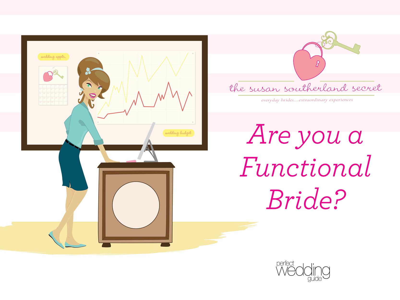 Savvy Bride ebook
