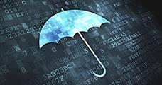 https://i1.wp.com/cdn2.hubspot.net/hub/277648/file-540128053-png/BitSight-Cyber-Protection-Umbrella.png