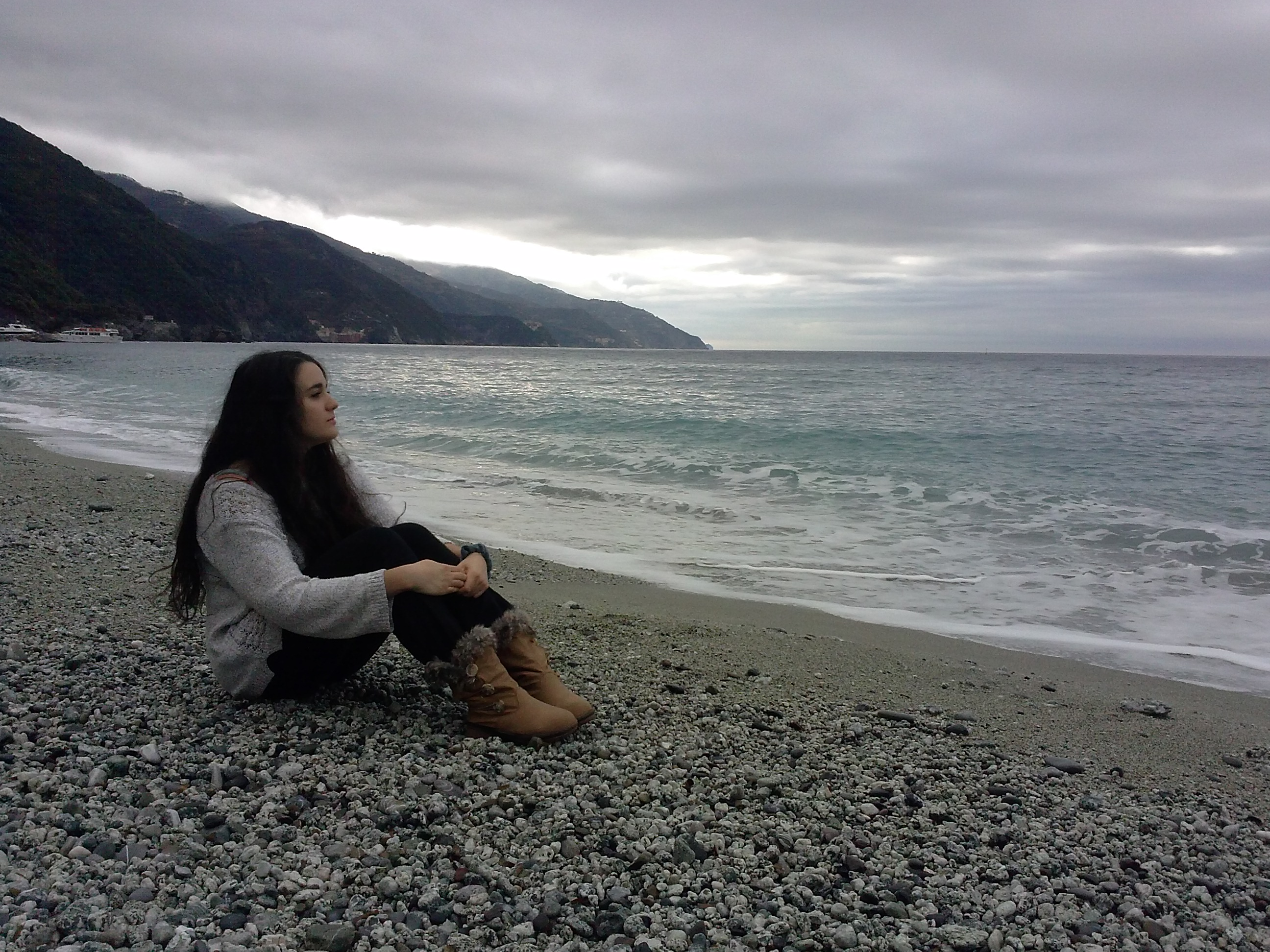 CAPAStudyAbroad_London_Fall2015_From_Alyssa_Reimenschneider_-_Trip_to_Cinque_Terre_Italy