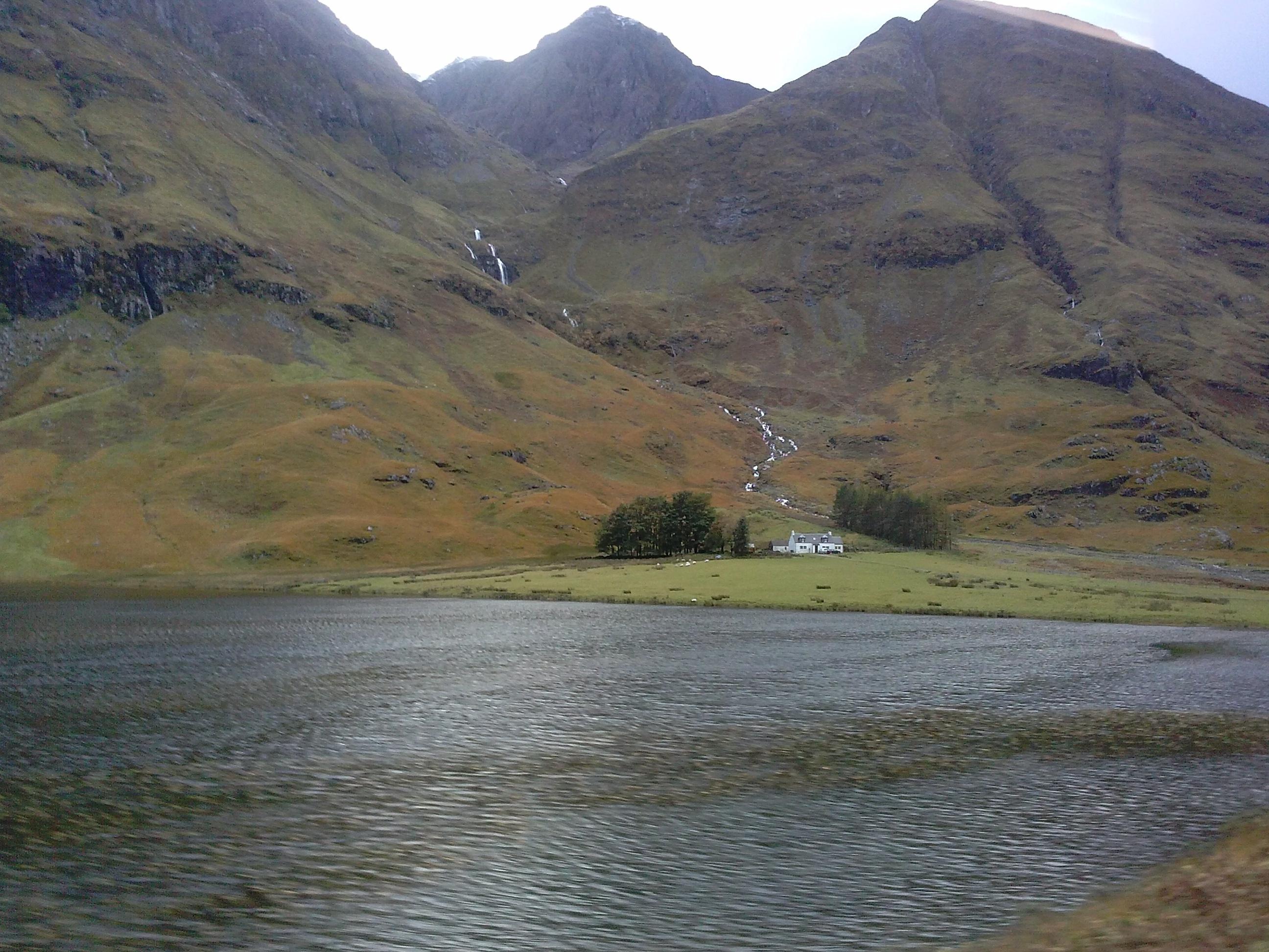CAPAStudyAbroad_London_Fall2015_From_Alyssa_Reimenschneider_-_Trip_to_Scotland