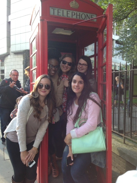CAPAStudyAbroad_London_Fall2015_From_Alyssa_Reimenschneider_-_orientation_post2.jpeg