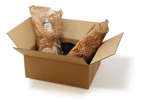 Hexcel-gift-box