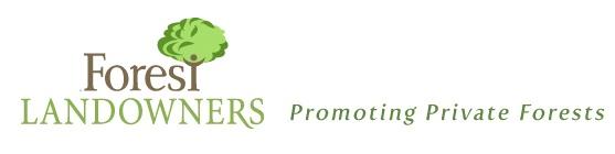 FLA_Logo.jpg