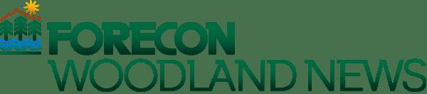 Forecon Inc. Logo