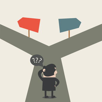 Image result for dilemma