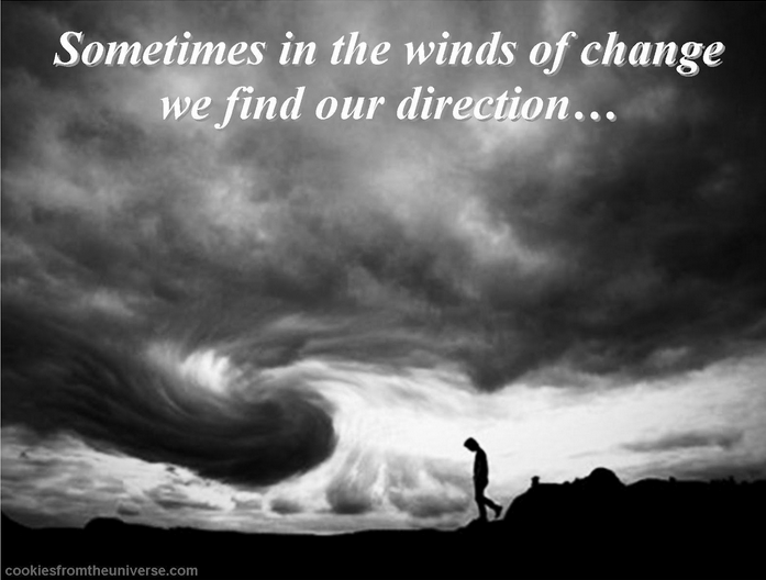 the_winds_of_change