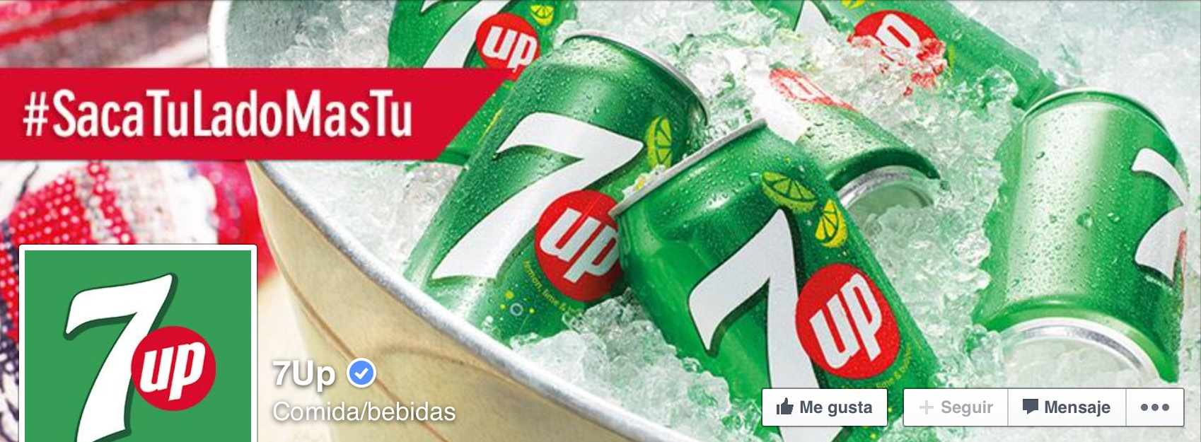 1_7UP