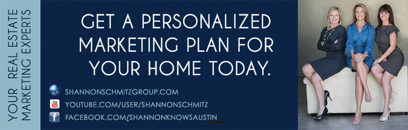 Shannon Schmitz Group Luxury Real Estate Marketing