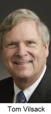30 Key Quotes from Tom Vilsack's First 100 Days with U.S. Dairy