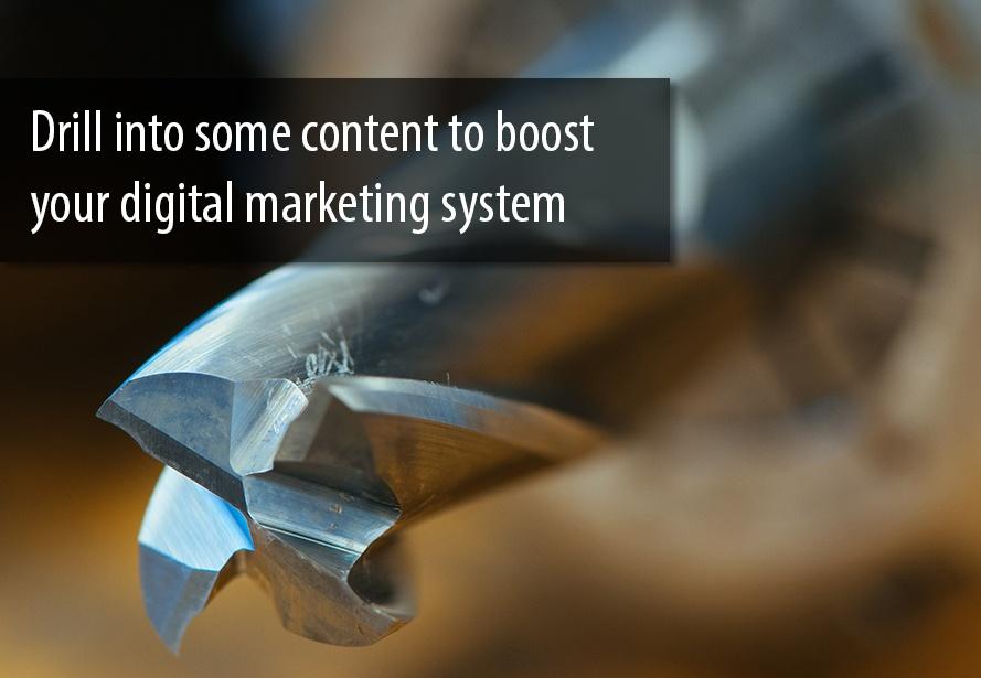 digital-marketing-tips.jpg