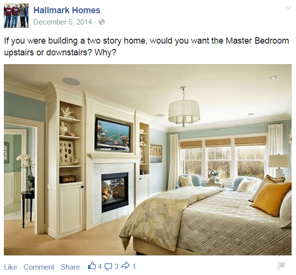 hallmark-homes-ask-questions