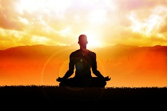 how-meditation-aids-mind-body-health
