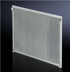 Textile Enclosure Lint Filter