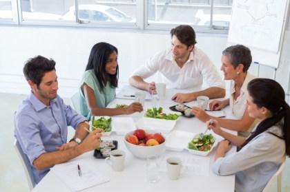 Lunch meeting 1-1.jpg